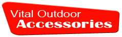 Vital Outdoor Accessories