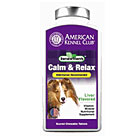 AKC Calm &amp; Relax