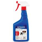 Adams Plus Flea & Tick Mist