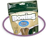 BONIES