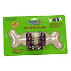 Bristle Bone