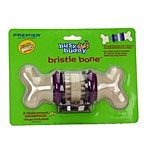 Busy Buddy Bristle Bone