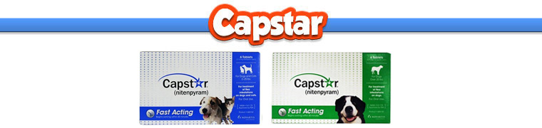 Capstar