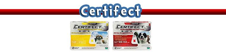 Certifect