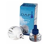 DAP Pheromone