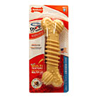 Nylabone Dura Chew Plus