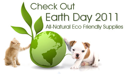 Earthday 2011