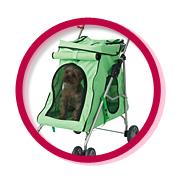 Guardian Gear Stroller