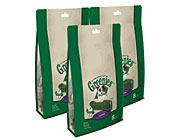 Greenies 3 Pack