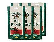 Greenies 6 Pack
