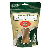 Joint Formula Multi-Pack