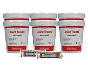 Joint Treats 6 Pack
