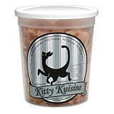 Kitty Kuisine