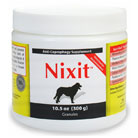 Nixit Stool-Eating Preventative