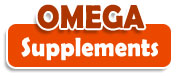 Omega Supplements