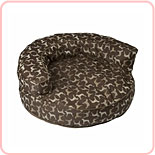 Dog Beds, Cushions and Tents