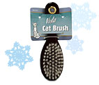 Pet Brushes