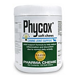PhyCox Soft Chews