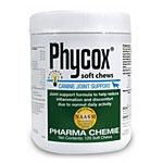 PhyCox Soft Chews