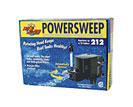 powersweep