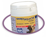 PlaqueOff Animal (180 g)