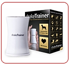 Shake Trainer