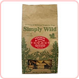 Simply Wild Treats
