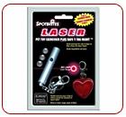 SpotBrites Laser Toy