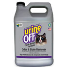 Urine Off Odor & Stain Remover