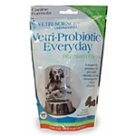 Vetri-science Vetri-Probiotic Everyday