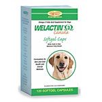 Welactin For Dogs
