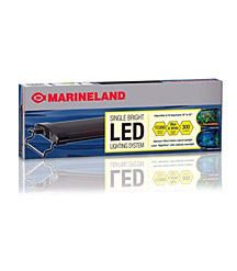 Marineland Lighting