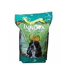 Innova Pets Food