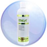 EfaLyt Hypoallergenic Shampoo