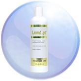 LumiLyt Whitening Shampoo