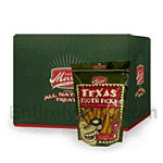 Box of 12 Merrick's Texas Toothpicks