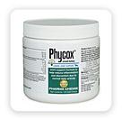 phycox js
