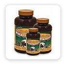 Naturvet Joint Supplements