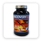 Recovery SA Powder