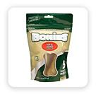 bonies joint