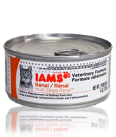 Iams Veterinary Formula Renal Multi Stage Renal