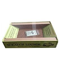 Scratch Lounge Classic