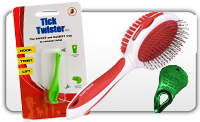 Flea and Tick Combs, flea tick combs