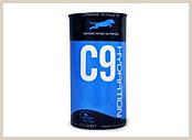 Canine Athlete C9 Hydration (17 stick packs)