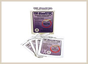 Hemostatic 4-Pack Gauze