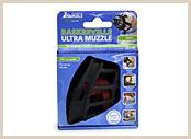 Baskerville Ultra Muzzle