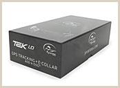 Tek Series Add-A-Dog Location/Training