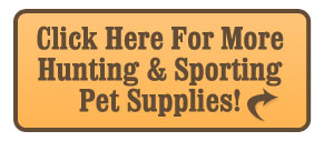 More Hunting Products