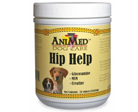 Hip Help Powder