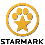 StarMark Logo
